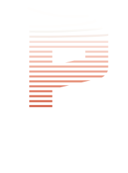 logo-tall